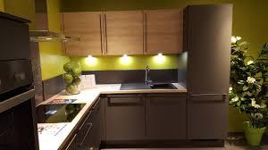 quel cuisiniste choisir quel cuisiniste choisir nouveau 15 frais meuble de cuisine ikea