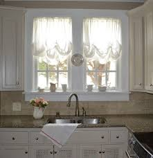 Shabby Chic Curtains Pinterest by 45 Best Images About Tende U0026 Tendine On Pinterest Lace Cottages