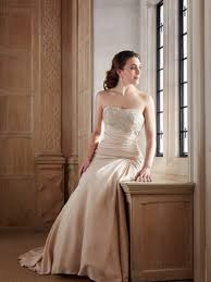 the peg wedding dresses the peg bridal sale in surrey find your dress at