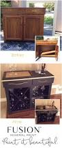 Furniture Refinishing Los Angeles Ca 303 Best Wine Cellars U0026 Bars Images On Pinterest Kitchen Bar
