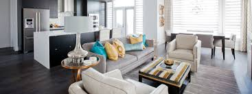 plano tx interior decorator 972 378 9568 interior designer frisco work with a design professional today