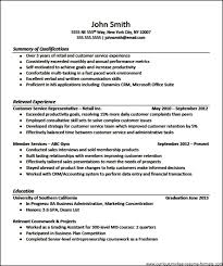 Experienced Resume Templates Sample Resume Format For Experienced It Professionals Free Samples