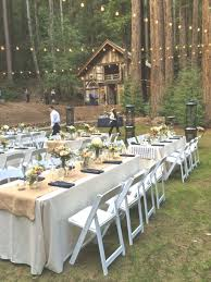 wedding venues southern california rustic barn wedding venues southern california picture