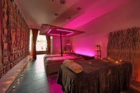 chambre de luxe avec o bois une suite de luxe époustouflante de 140m2 avec un