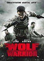 nonton film goosebump kumpulan film kwok lun lee streaming movie subtitle indonesia
