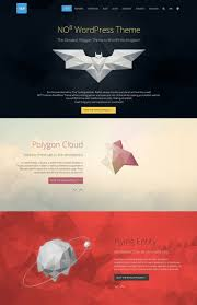 creative web designs for inspiration best of 2017