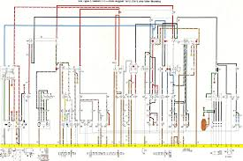 vw caddy wiring diagram 81 vw rabbit diesel wiring diagram