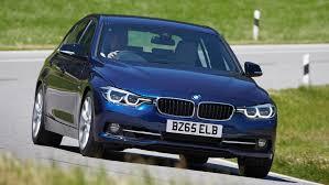 bmw 3 series car deals with cheap finance buyacar