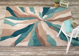 rug turquoise area rug 8 10 wuqiang co
