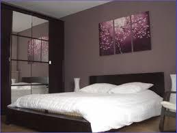 deco mur chambre entiere usdulte decoration mur chambre idee taupe des coucher