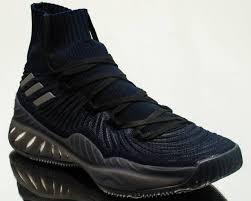 adidas crazy explosive adidas crazy explosive 2017 primeknit pk men basketball shoes new