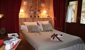 chambre d hote formigueres chalet pomme de pin chambre d hote formiguères arrondissement de