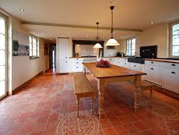 Wohnzimmer Boden Kuche Bodenbelag Hervorragend Boden Kuche 73212 Haus Ideen