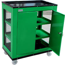 Mobile Tool Storage Cabinets China Mobile Tool Cabinet China Mobile Tool Cabinet Shopping