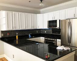 kitchen cabinet new jersey new jersey cabinet painting paintworks decorating