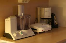 Kitchen Collections Appliances Small by Best Appliances For Small Kitchens And This Fine Simple Kitchen