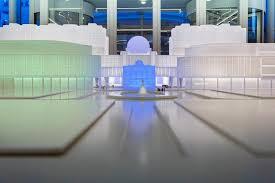 si e du parlement europ n visitez le parlement européen visiter parlement européen