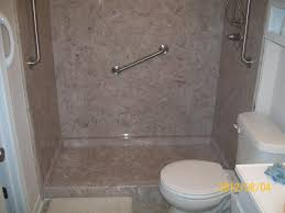 One Piece Bathtub Wall Surround One Piece Tub And Shower Acclaim Shower Tub Combo From Sterling