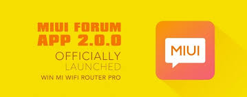 apk forum miui global forum apk for android version