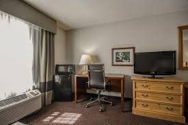 Comfort Inn Fond Du Lac Comfort Inn Hotels In Fond Du Lac Wi By Choice Hotels