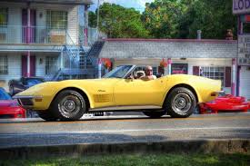 springs corvette weekend eureka springs corvette weekend sponsors