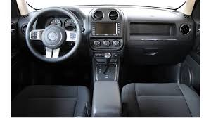 jeep patriot 2015 interior jeep compass 2004 wallpaper 1600x1200 13923