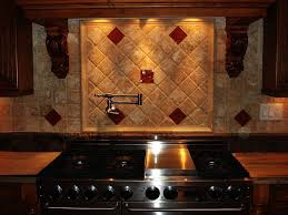 kitchen design installing ceramic tile backsplash granite types