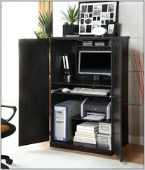 Broyhill Computer Desk Armoire Desk Ikea U2013 Blackcrow Us
