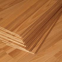 Laminate Flooring Formaldehyde Formaldehyde Emissions Standard And Laminate Flooring