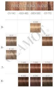 igora royal hair color color to develiper ratio schwarzkopf professional igora royal absolutes age blend glamot com