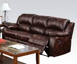 Sectional Sofa Reclining by Best Reclining Sofa For The Money Sleeper Sectional Sofa