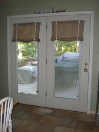 best window treatments for french doors doors windows ideas window