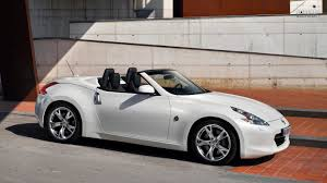 nissan 370z wallpaper nissan 370z u2013 pictures information and specs auto database com