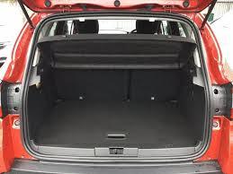 renault grand scenic luggage capacity used renault for sale captur dci 90 signature edc multicolour