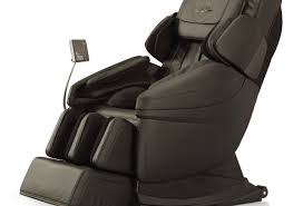 Massage Armchair Recliner Best Massage Chairs In The Industry By Elite Massage Chairs