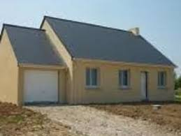 location 3 chambres maison 3 chambres à louer morbihan 56 location maison 3 chambres