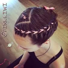 hairstyles plaited children braids for kids 40 splendid braid styles for girls