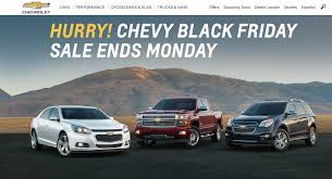 black friday deals on cars black friday car deals are great new year u0027s eve maybe even better