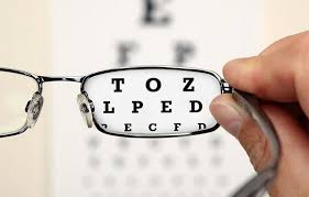 Does Macular Degeneration Always Lead To Blindness Myopic Macular Degeneration Brightfocus Foundation