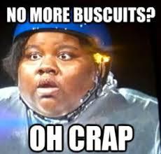 Girl Meme - fat girl meme fat girl pics