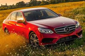 used 2015 mercedes benz e class sedan pricing for sale edmunds