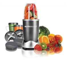 best kitchen black friday deals black friday 2015 best nutribullet deals online