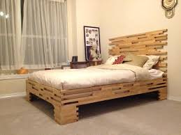 King Headboard And Frame Twin Bed Frame And Headboard Bed Frames Queen Headboard Bed Frame