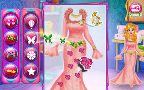 Free Software For Fashion Design Design It Fashion U0026 Makeover Android Apps On Google Play