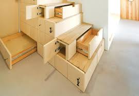 office design under stairs closet office find this pin and more