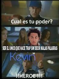 Memes De Kevin - pack de memes de kevin v 窶 m羲sica urbana 窶 amino