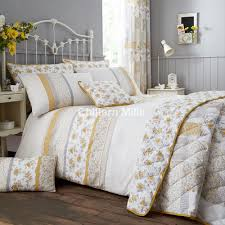 Best Selling Duvet Covers Beautiful Yellow Bedding Sets Uk 33 In Best Selling Duvet Covers