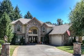 salem oregon real estate salem or homes for sale golf club estates