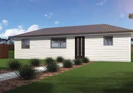 2 bedroom granny flat designs 2 bedroom granny flat floor plans