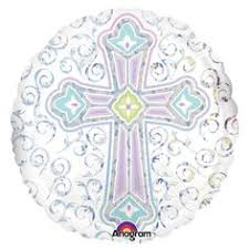 confirmation party supplies religious party personalized address labels sheet of 15